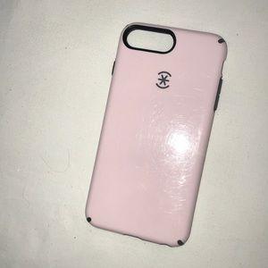 IPHONE 8plus/7plus Speck Case